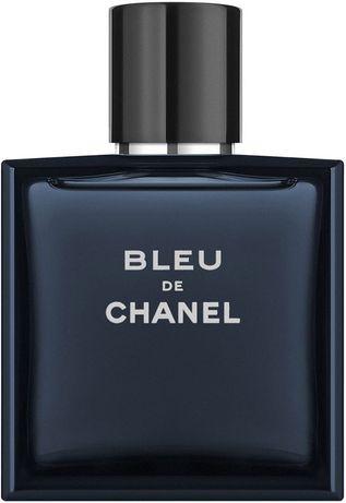Bleu De Chanel100 ml