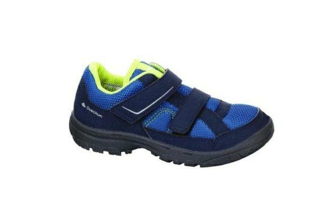 Adidasy buty sportowe Decathlon
