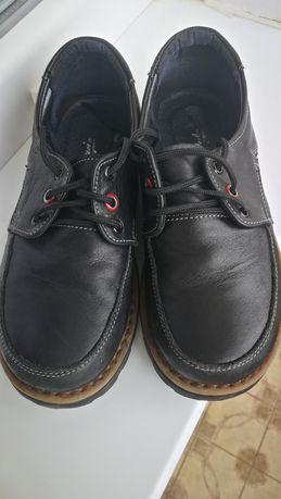Туфлі на хлопчика 30 розмір