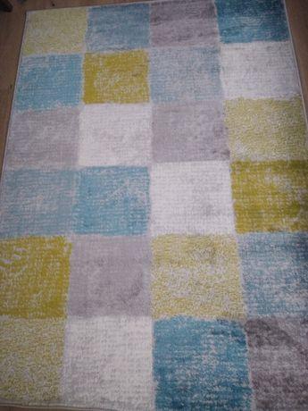 Dywa kolorowy 120-170 NOWY