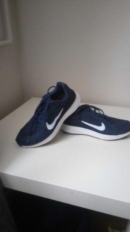 Buty halówki Nike 37