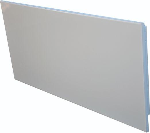Optilux К 300 НВ - керамический обогреватель электрическая панель
