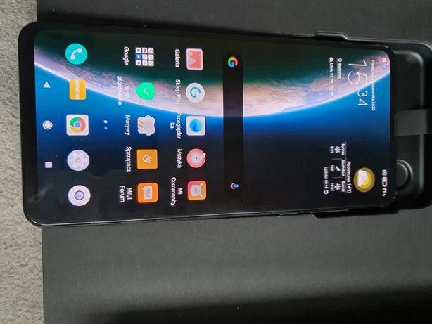 Telefon Xiaomi Mi Mix 3