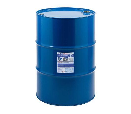 Koncentrat do chłodnic glikol etylenowy -80°C 200L