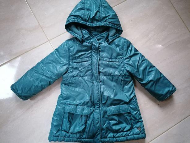 Sprzedam śliczną kurtkę firmy Mexx