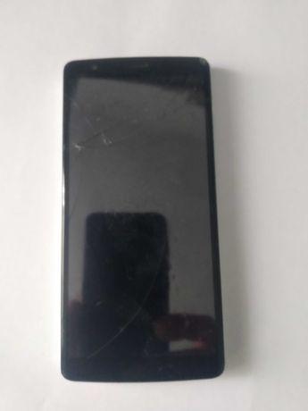 Телефон Blackview A20