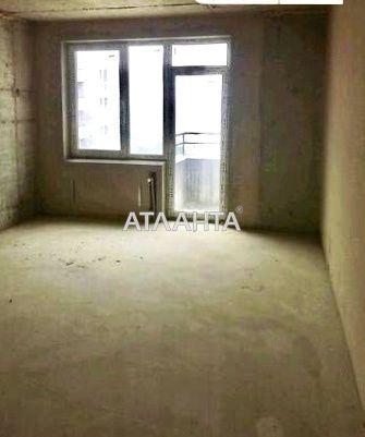 Продається двокімнатна квартира  ЖК Старий Сихів
