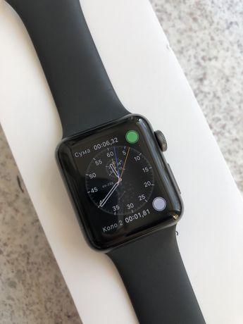 Apple watch 3 38ml