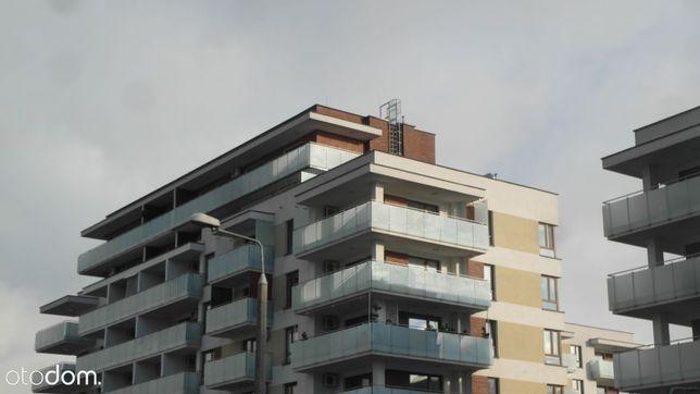 Apartament 80m Magnolia Gołębiów II LUB SPRZEDAM