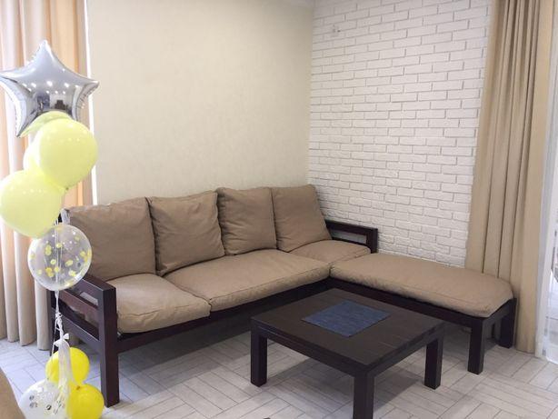 Мебель loft диваны для кафе ,столы в зону отдыха в кальянную,кресло