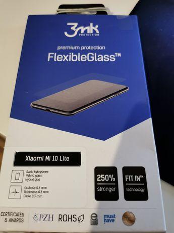 Película flexibleglass Xiaomi mi 10 lite