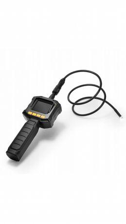 Kamera endoskopowa/inspekcyjna