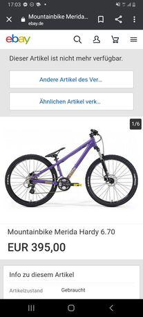 Zamienię telefon za rower