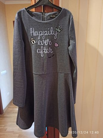 Сукня для дівчинки Mevis
