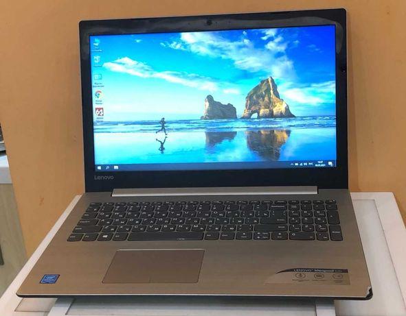 Игровой Ноутбук Lenovo c Магазина , 15000 рублей