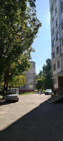Продається 1кімнатна квартира на Польовій