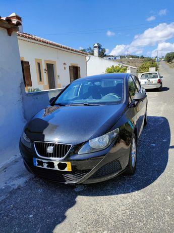 SEAT Ibiza 1.6 TDI reference 90cv