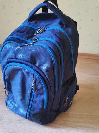 Школьный портфель, фирма Yes, с 12 лет, подросток