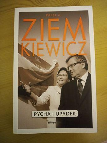 Pycha i upadek, Ziemkiewicz