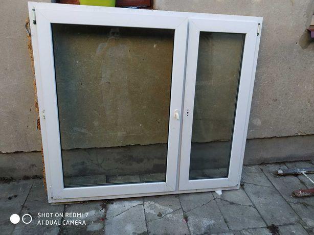 Sprzedam okno z demontażu