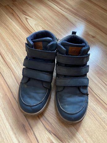 Продам ботинки Next