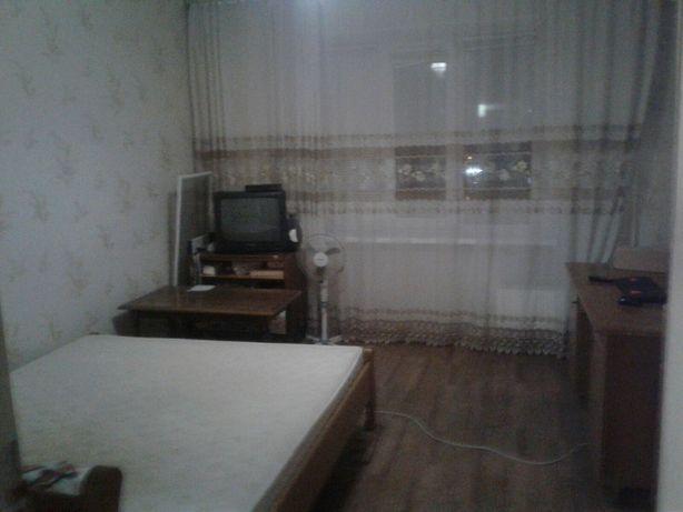 Сдам комнату без хозяев Деснянский, Троещина, ул.Радунская
