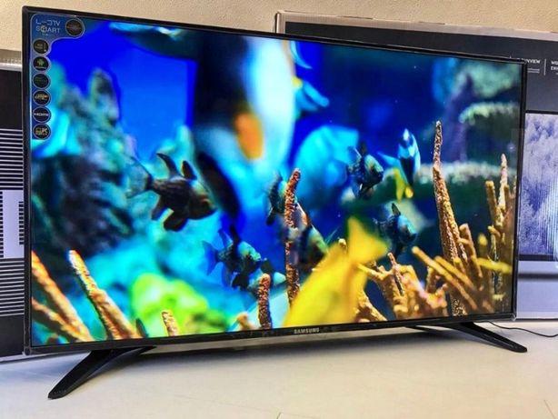 ХІТ Телевізор Самсунг, Телевизор Samsung «32», «42» Smart TV