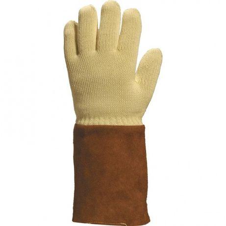 Rękawice odporne na gorąco KCA15