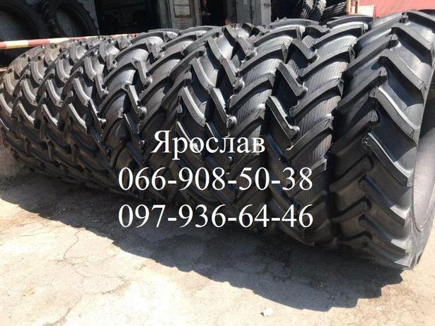 Колеса на трактор Т-25, Т16, ЮМЗ, МТЗ, Т-40, Т-150, К-700, Сіялку, ЦЗ