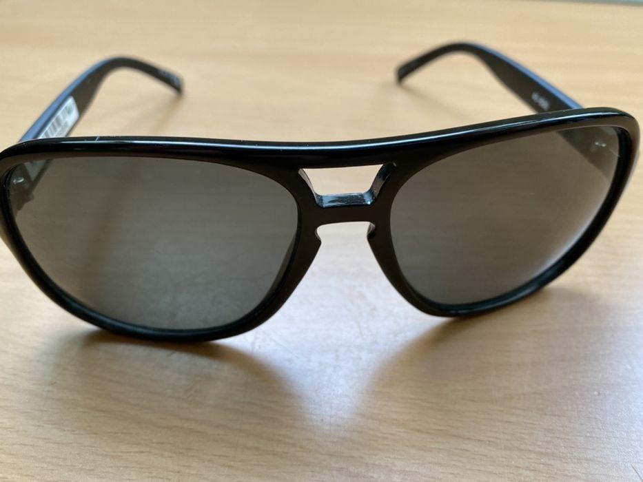 okulary przeciwsłoneczne C&A Łańcut - image 1
