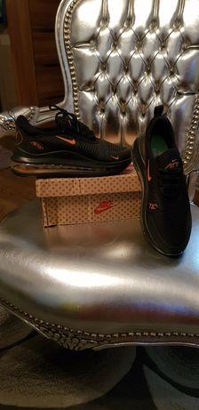 Buty Nike Air 720