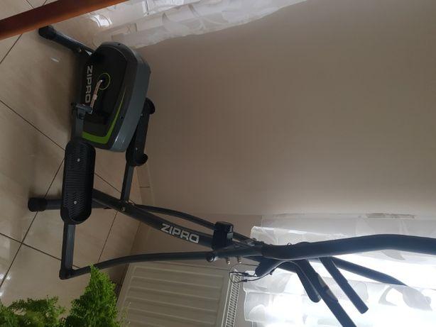 Zamienię Orbitrek magnetyczny marki Zipro na rowerek treningowy
