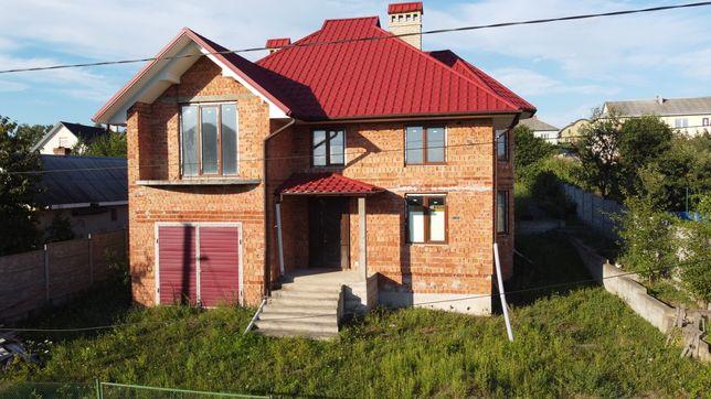 Продається будинок в садгорі. Вул. Гуцульська