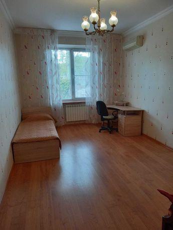 Продажа 2-х комнатной квартиры на Гарматной, с ремонтом.