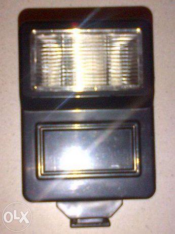 LAMPA BŁYSKOWA do aparatów fotograficznych
