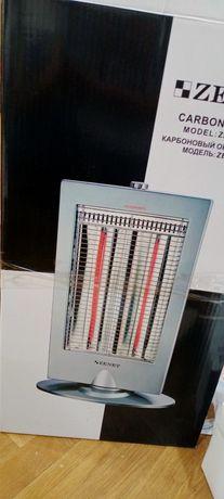 Обогреватель zenet zet-503