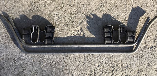 Двойной стабилизатор ВАЗ 2101-2107 (Жигули)