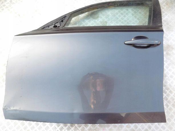 drzwi przednie lewe BMW 1 E87