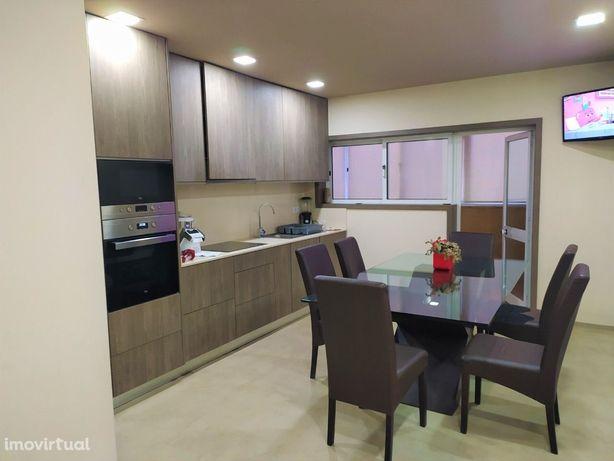 Apartamento T3 Venda em Cesar,Oliveira de Azeméis