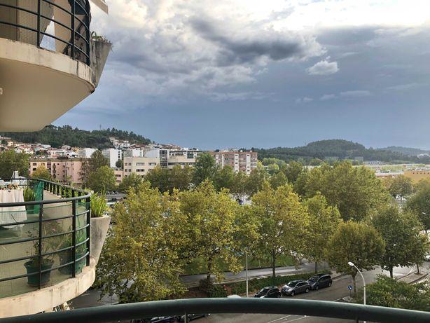 Arrenda-se fantástico T2 na Quinta das Flores | Coimbra