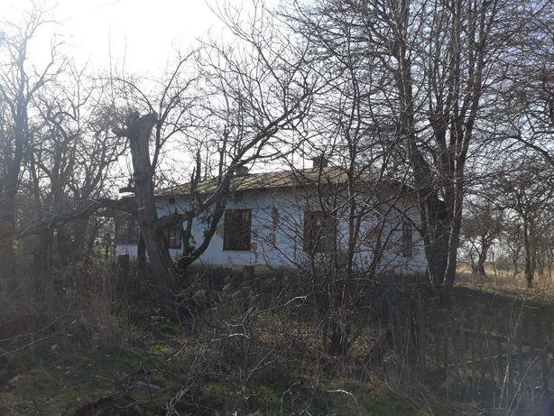 Продається ділянка під  забудову м.Галич, вул.Гора