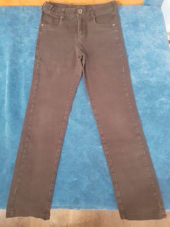 Продам джинси Zironka. Колір як на фото 4.