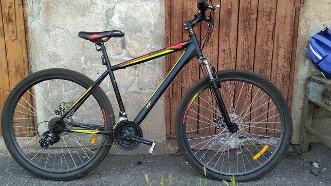 MTB велосипед Azimut, 29 колеса, 21 рама