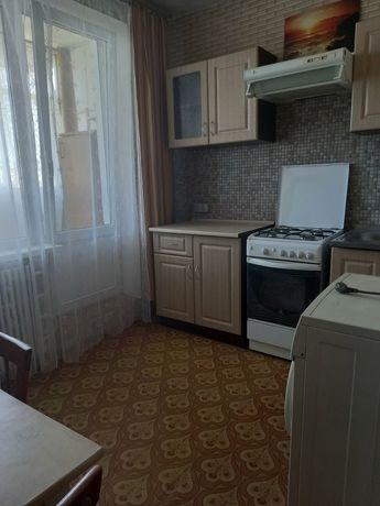 Сдам 1 комнатную квартиру улучшенной планировки Hg1