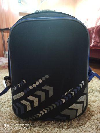 Шкільний рюкзак 3-5 клас