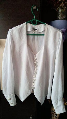 Блузы женские для офиса