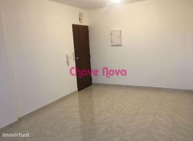 Apartamento T3 para arrendar - Vila Nova de Gaia