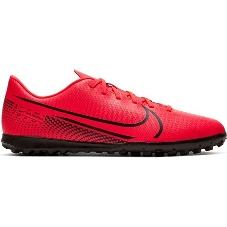 Buty piłkarskie Nike Mercurial Vapor 13 Club TF AT7999-różne rozmiary