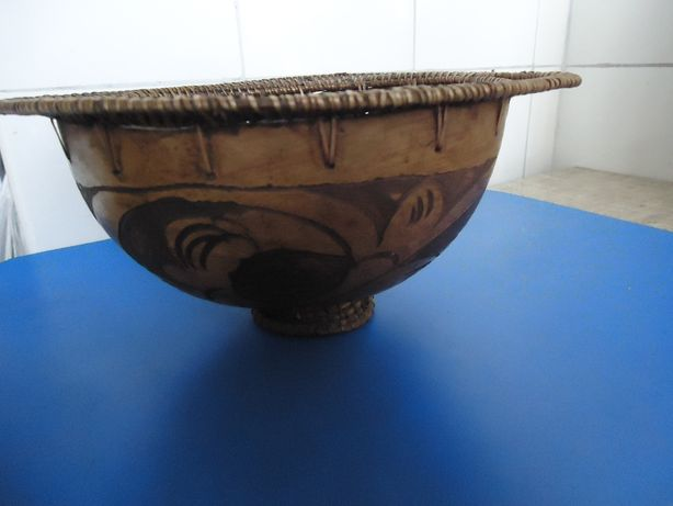 naczynie,misa,miska,pojemnik.orzech kokosowy,ozdoba,dekoracja,kolekcja
