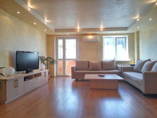 Продам 2-х комнатную квартиру в Шевченковском районе